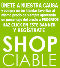 Shopciable