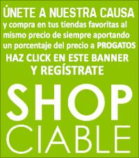 Shopciable